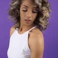 black hair salons in phoenix az luxe appeal studios 120 photos 20 reviews hair salons 626