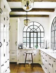 kitchen door furniture best 25 ikea door handles ideas on diy built in