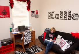 U Of L Help Desk University Of Louisiana At Lafayette