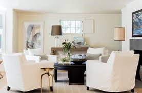 Cape Cod House Interior Design Timeless Nautical Style On Cape Cod New England Home Magazine