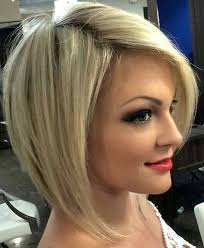 shoulder length thinned out hair cuts 20 medium length hairstyles for women