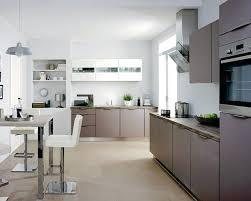 meuble cuisine cuisinella hauteur meuble cuisine cuisinella hauteur meuble cuisine cuisinella