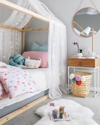 Top  Best Modern Girls Rooms Ideas On Pinterest Teenage Girl - Ideas for small girls bedroom