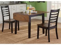 Table Ls Sets Drop Leaf Kitchen Sets At The Best Prices Guaranteed Not To