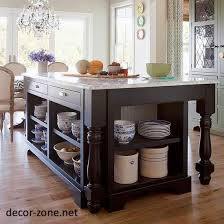 kitchen island with shelves kitchen island shelves ideas information about home interior and