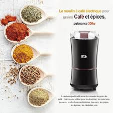 moulin graines de cuisine achat moulin à café électrique 300w broyeur à graines de noix