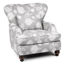 Buy Living Room Furniture Couches Sectionals  Tables Searching - Floral accent chairs living room