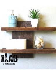 mensole color ciliegio mensole di design mensole in legno mensole in plexiglass