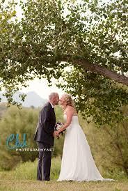 colorado springs wedding photographers colorado springs backyard wedding darrell click