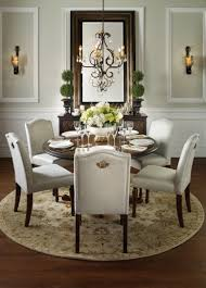 Dining Room Sets Canada Cornwall Table Bombay Canada Dining Rooms By Bombay Canada