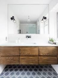 mid century modern bathroom design mid century modern bathroom design 17 best ideas about mid century
