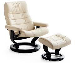 Comfort Recliners Recliner Chairs And Sofas Stressless Comfort Recliner Furniture