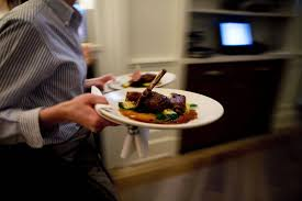 bac pro cuisine salaire the taxation of tips is a murky area for restaurant staff and owners