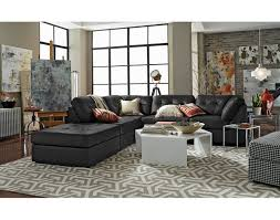 Value City Sectional Sofa by Value City Dining Room Sets Provisionsdining Com