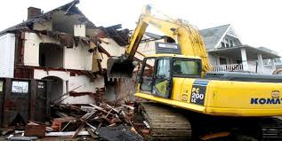 New Jersey House by Nj House Demolition Guide And Faq Rebuild New Jersey
