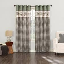 cheap curtains on sale 14 99 19 99 curtain sale boscov u0027s