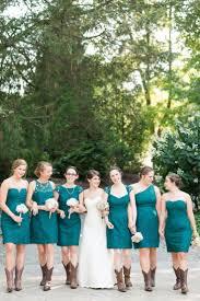 best 25 dark teal bridesmaid dresses ideas on pinterest teal