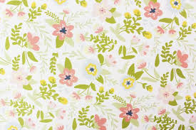 flower wrapping paper floral wrapping paper mattox design