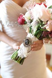 58 best wedding bouquets images on pinterest bridal