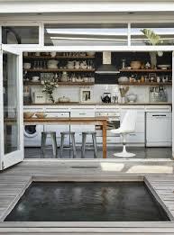 Open Shelving 44 Stylish Kitchens With Open Shelving Decoholic