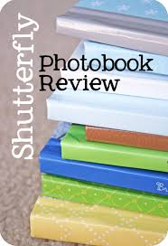 5x7 Photo Book Sunshine Lollipops And Rainbows Shutterfly Photo Book Review