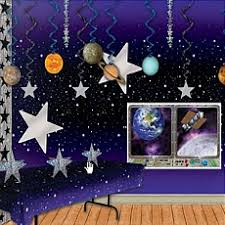 wholesale theme supplies and decorations at low bulk prices