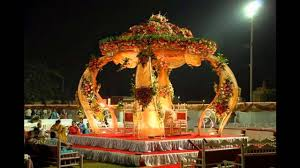 decoration for indian wedding indian wedding decoration theme ideas