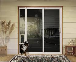 Interior Sliding Doors Lowes by Interior Interesting Sliding Glass Doors Lowes For Home Throughout