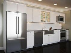 one wall kitchen layout ideas 1 wall kitchen layouts when planning a one wall kitchen the