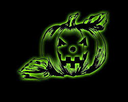 halloween wallpapers free download green halloween pumpkin