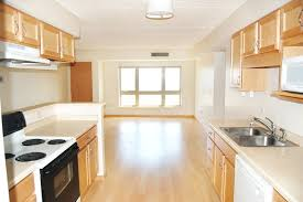 place apartments rentals duluth mn apartments com
