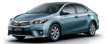 toyota corolla 2011 specs toyota corolla altis 2011 1 8 g reviews price specifications