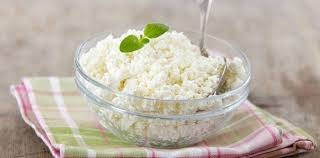 Nutrition Facts For Cottage Cheese by Quark Health Benefits And Nutrition Facts Fitexpert