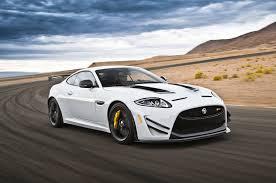 jaguar xk type jaguar xk production ends this summer motor trend wot