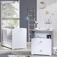 promotion chambre bébé chambre bébé complète au meilleur prix sur allobébé