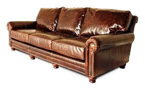 best deep seat sofa u2014 cabinets beds sofas and morecabinets beds