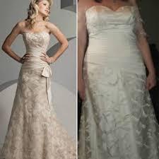 wedding dresses online cheap buying bridesmaid dresses vosoi