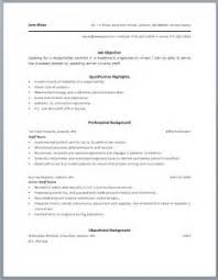 Sample Resume For Pharmacy Technician by Sample Resume Pharmacist Philippines Resume Examples Sample For