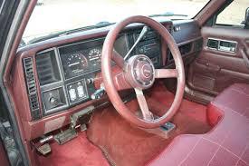 1988 jeep comanche white 1988 jeep comanche pickup more information