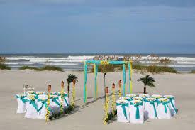 flagler beach wedding venues reviews for venues