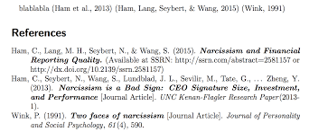 italicize or quote book titles apa bibtex change bst file to get journal name bold tex latex