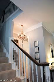 Paint Colors For Hallways And Stairs by 33 Best Color Ideas Images On Pinterest Colors Wall Colors And