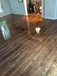 process city restoration hardwood flooring buffalo ny