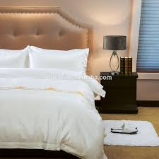 10000 Thread Count Sheets Bed Sheet Fundraiser Bed Sheet Fundraiser Suppliers And