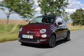 nissan juke car mats halfords new car test newfiat500 hits uk streets