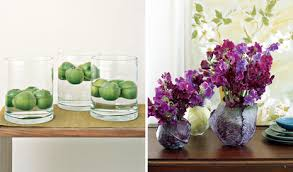 easy centerpieces roundup 20 easy centerpiece ideas curbly