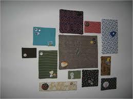 Master Bedroom Designs With Wardrobe Interior Home Paint Colors Combination Modern Wardrobe Designs