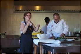 cours de cuisine bordeaux grand chef cours de cuisine bordeaux grand chef supérbé cours de cuisine avec