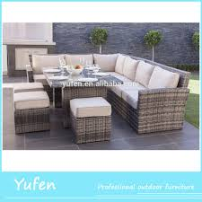 Big Lots Patio Furniture - furniture home sectional sofas big lots inregan home decoration