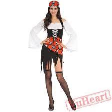 cosplay pirate costume viking pirate